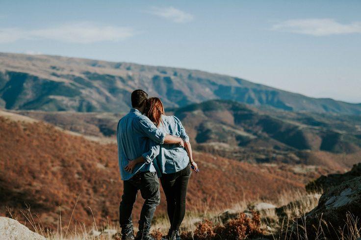 elopement-engagement-photographer-greece-021