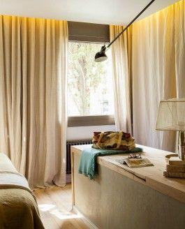 chambre-cosy-rideaux-epais
