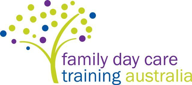 Demand of family day care services in Brisbane is growing fast because of the increasing trend of both working or the trend of single living. Article source http://goarticles.com