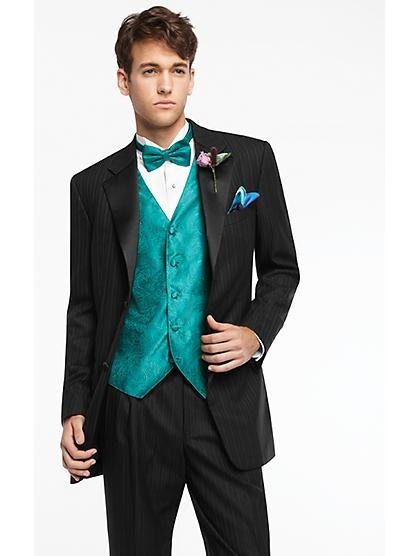 122 best Menswear House Dear Prom images on Pinterest | Prom 2014 ...