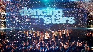 Watch Dancing with the Stars TV Show - ABC.com  *VOTE FOR NIKKI*