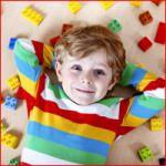 Воспитание детей от 9 до 13 лет. Статьи. Статьи о здоровье и семье | Мама и малыш