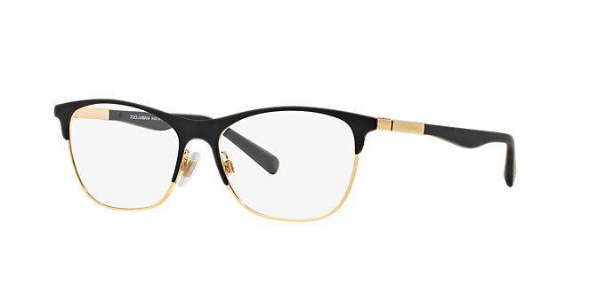 Kate Spade Glasses Frames Lenscrafters : 17 Best images about Glasses on Pinterest Sunglasses ...