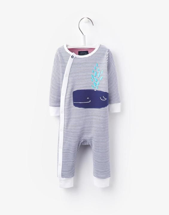 Baby Boys' Clothing | Joules® US