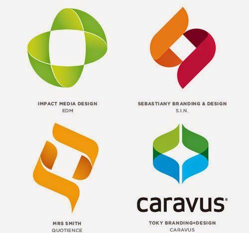 """Logos """"Conjuntos Paralelos"""""""