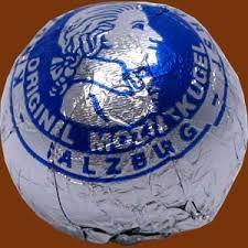 salzburg mozartkugeln fürst - Google-søgning