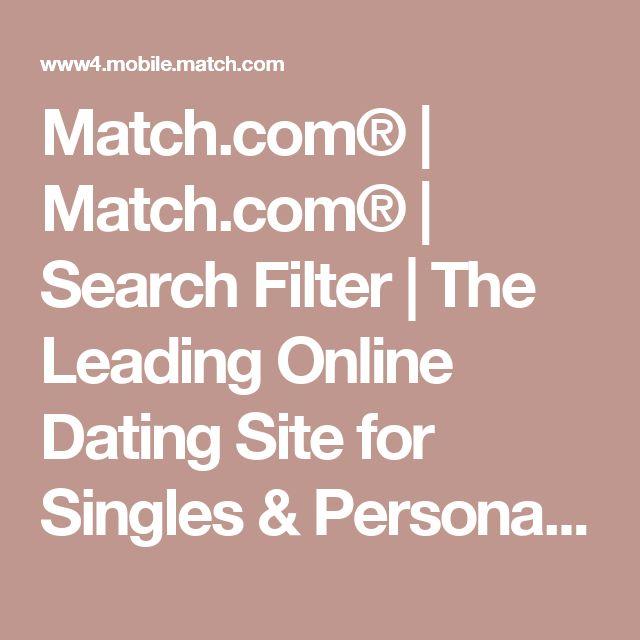 Mest populære dating site i filippinerne