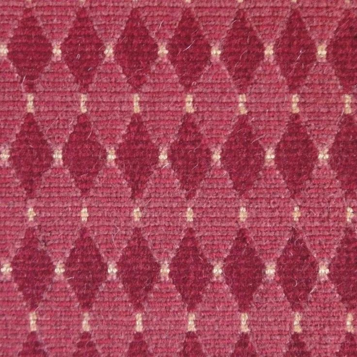 moquette_wilton_carpet_harlequin_collection_cutandloop_boucle_coupe-col_red_l.jpg (960×960)