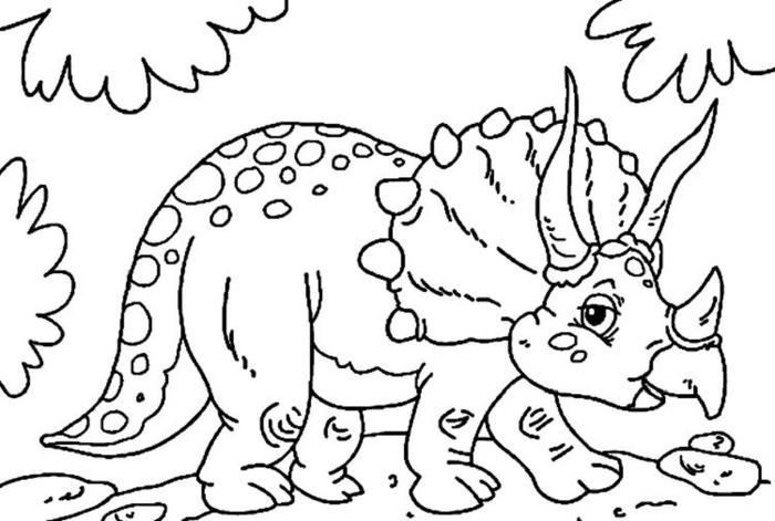 Read Moredinosaur Coloring Pages Pdf Dinosaur Coloring