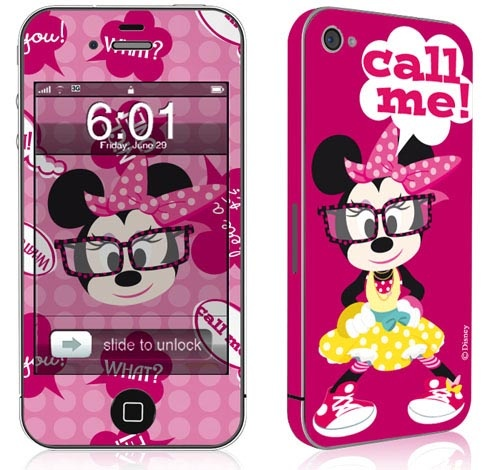 iphone4-minnie-hype.jpg