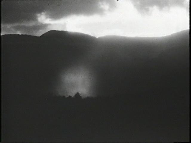 KG - In Titan's Goblet (1991) Peter Hutton