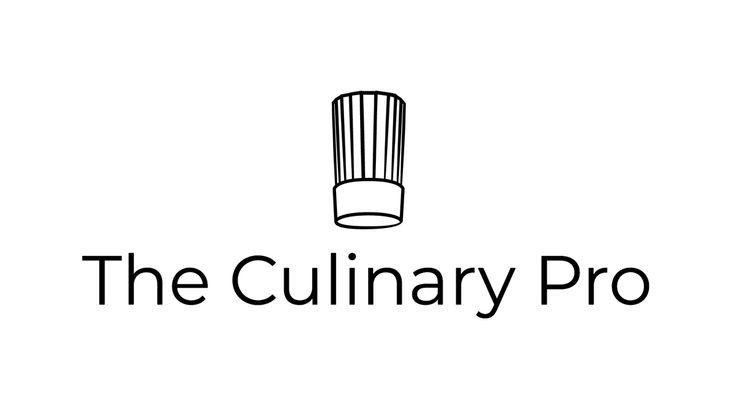 The Culinary Pro