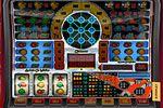 De leukste prijzen op de gokkasten win je bij ons, er is een overschot aan speelautomaten dus je raakt nooit uitgespeeld!