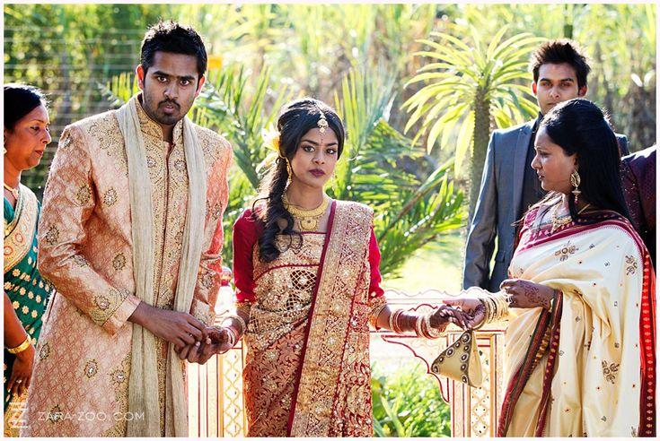 Durban Indian Wedding Wedding Photography Durban Zarazoo Indian Wedding Indian Wedding Receptions Hindu Wedding Photos