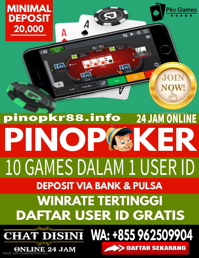 Pinopoker In 2021 Monopoly Deal Monopoly