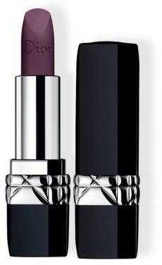 Dior Rouge Dior Lipstick/0.12 oz.