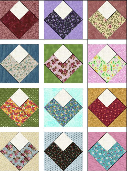 201 best FUSSYCUTTER.COM images on Pinterest   Bear claws, Quilt ... : patchwork quilt kits pre cut - Adamdwight.com