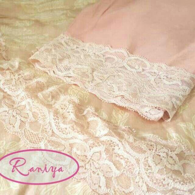 Temukan dan dapatkan Mukena motif bunga silky rayon coklat hanya Rp 275.000 di Shopee sekarang juga! http://shopee.co.id/raniya.shop/255520436 #ShopeeID