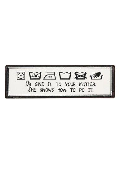 http://loftbar.pl/70728-2518-thickbox/zawieszka-how-to-do-your-laundry-nordal.jpg
