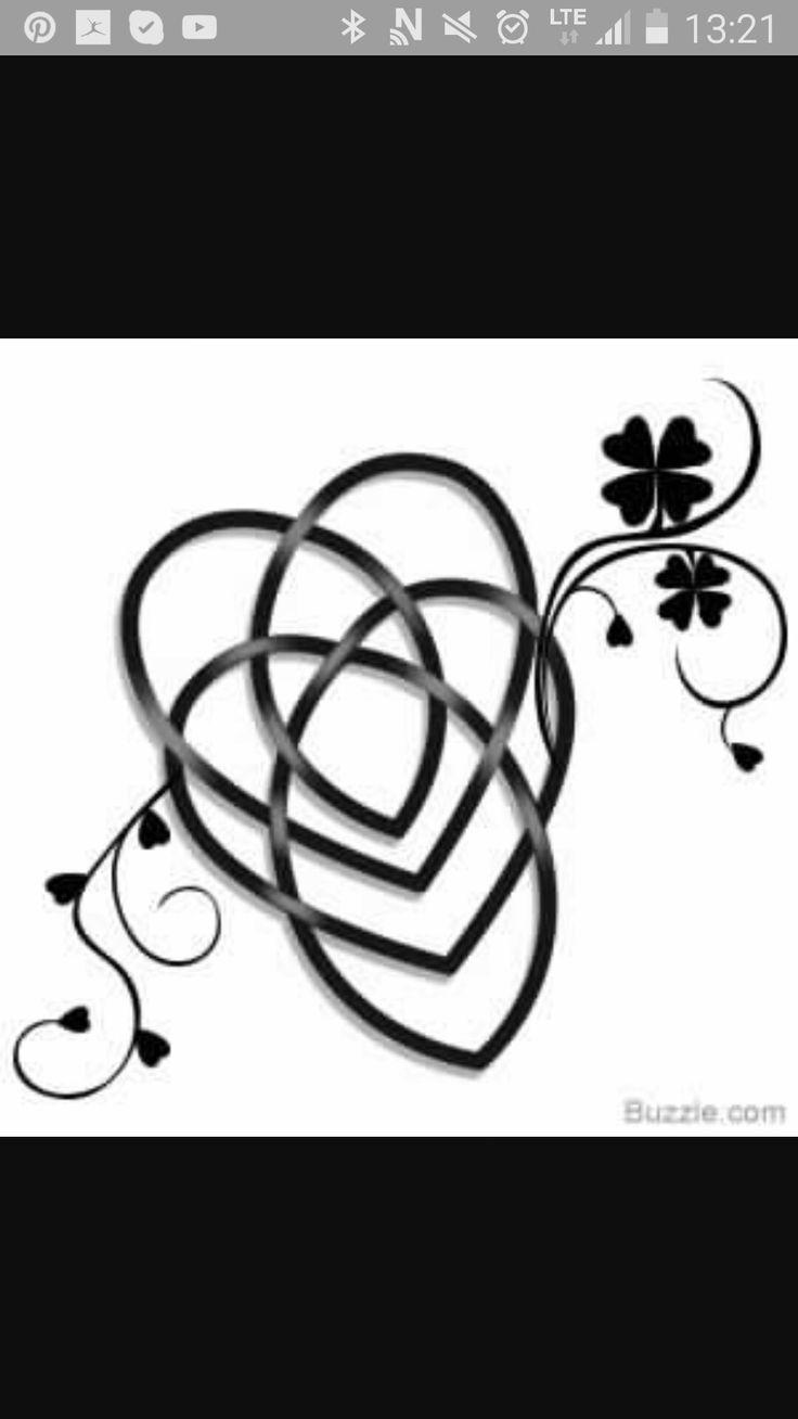 17 best tattoos images on pinterest tatoos women and airplane kptallat a kvetkezre celtic mother son tattoo biocorpaavc