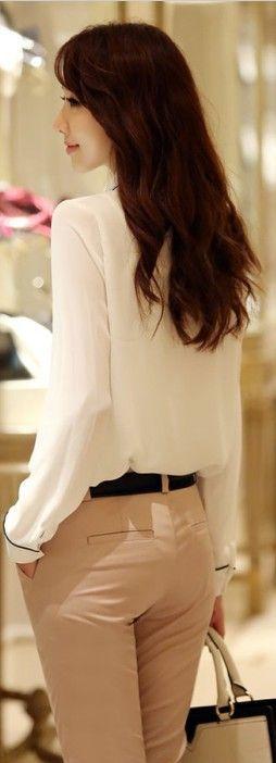 fall/winter fashion.  dresslily.com
