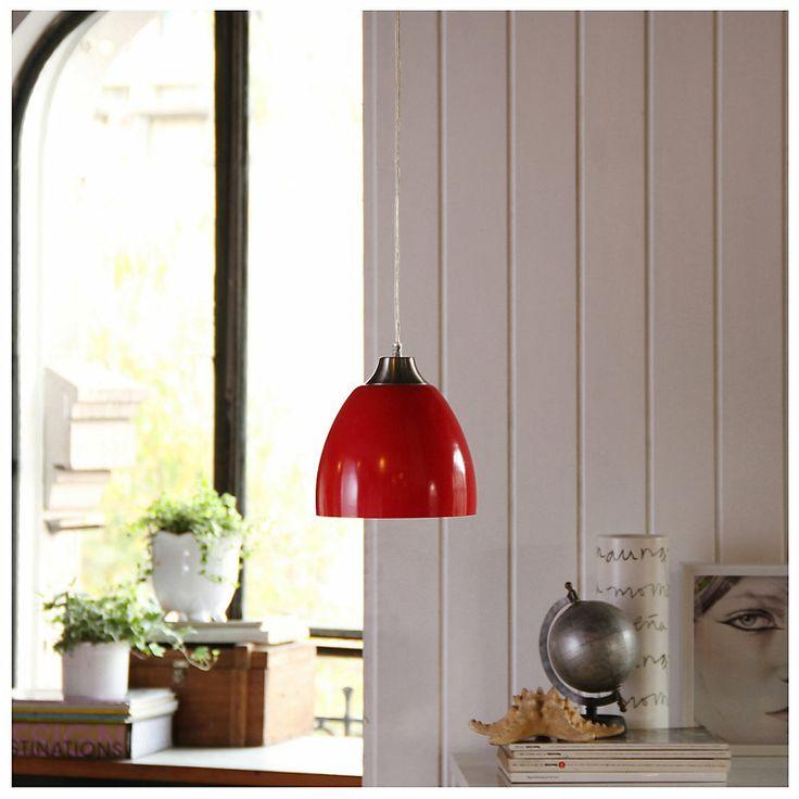Lámpara de Colgar AF2020-Sodimac.com