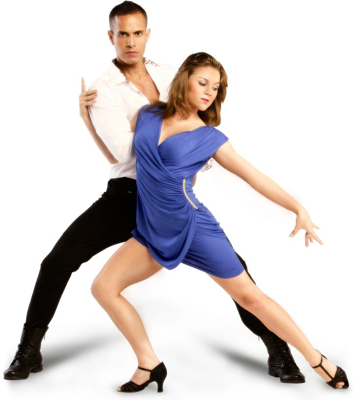 Bravo Dance Company is one of the hottest and most distinguished schools for salsa in Vancouver, Canada and around the world!