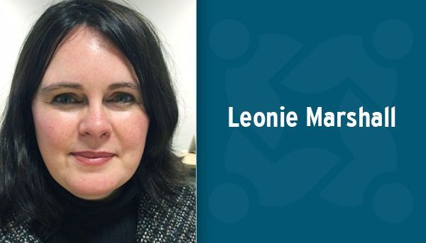 Leonie Marshall is the Employee Relations Manager Africa Region at Barclays Africa and we catch up with her about her career.