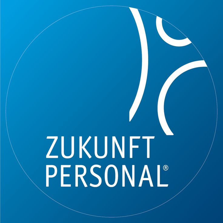 Besuchen Sie Fruitful Office auf der Zukunft Personal Süd 2017 - http://obstinsbuero.de/besuchen-sie-fruitful-office-auf-der-zukunft-personal-sued-2017/