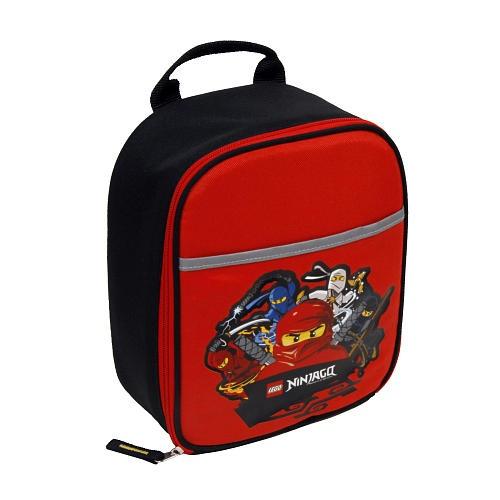 lego ninjago future backpack: Lego Vertical, Lego Ninjago, Lego Mania, Lunches Bags, Ninjas Lunches, Lunches Boxes, Lunches Ninjago, Vertical Lunches, Ninjago Vertical