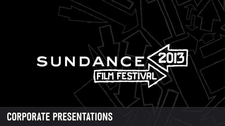Intel Corporation Presents: Creating Social Change With Film At The Center - Festival Program | Sundance Institute