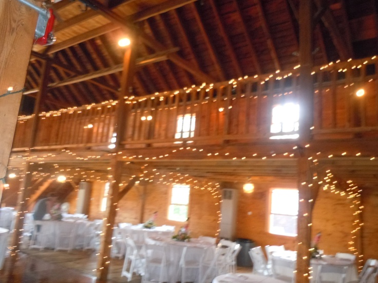 1000 Images About Wedding Brooksby Farm Beverly Ma On