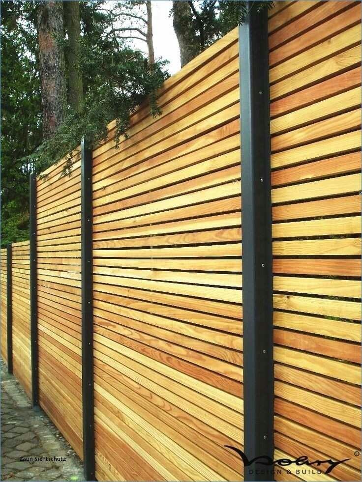 Epingle Par Linda Bergeron Sur Terrasse Amenagement Jardin