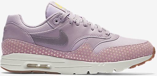 Nike Air Max 1 Ultra Essentials Women's Shoe.