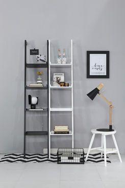 Wohnzimmer Kompletteinrichtung Am Besten Büro Stühle Home - Wohnzimmer kompletteinrichtung