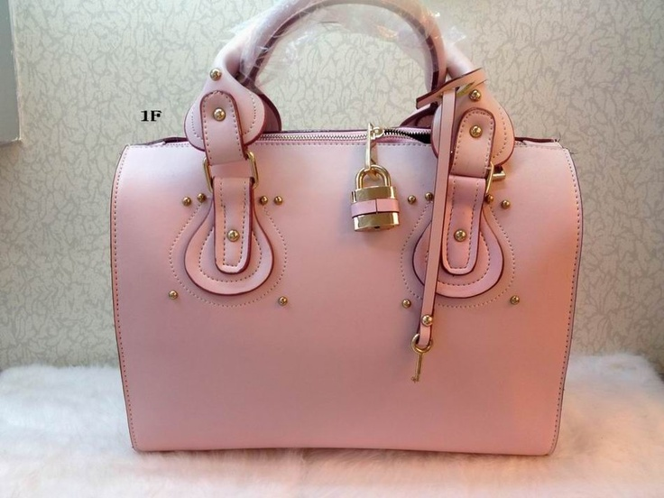 Best 20  Brand name purses ideas on Pinterest | Brand name bags ...