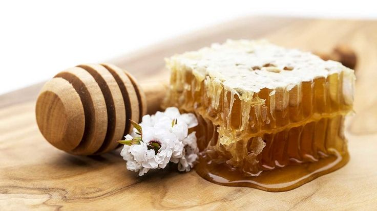 Get some #manuka #honey, honey! Manuka honey found in the #CLEANSE collection only from label.m