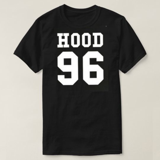 Hood 96 Custom Shirts //Price: $15.50 & FREE Shipping //     #customtshirts #cheapcustomshirts #funnytshirts #theroyaltees #tshirtforman #tshirtforwoman #funnyquotetshirts #graphictees #coolgraphictees #gameofthrone #rickandmorty #likeforlike #tshirts #christmasgift #summer #catlover #birthdaygift #picoftheday #OOTD #giftforman #giftforwoman #streetwear #funnychristmasshirts #halloweencostume #halloweentshirt #tshirt #tshirts #tshirtdesign #funnygift #birthdaygift #funnybirthdaygift…