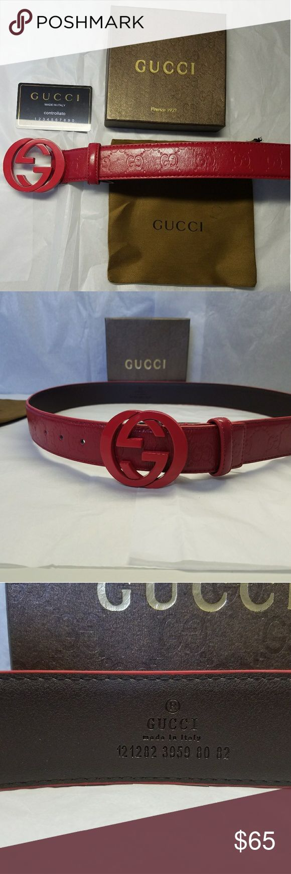 Men Gucci Belt New Gucci Accessories Belts