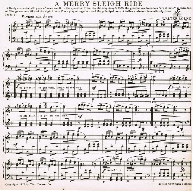 185 Best Images About Sheet Music On Pinterest: 151 Best Images About Mft Christmas On Pinterest