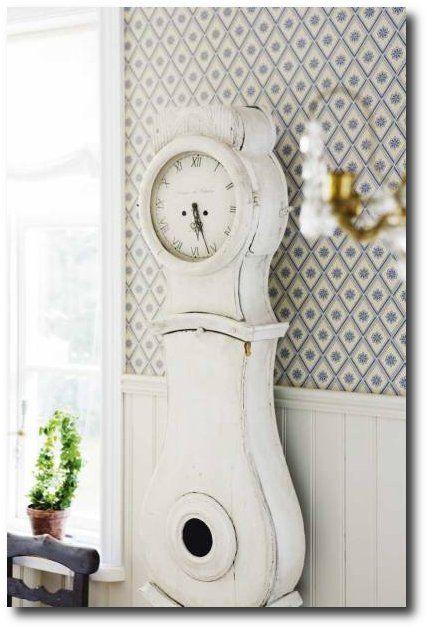 Swedish Nordic Homes Seen On Skona Hem 3 5+ Nordic Homes Decorated Around White