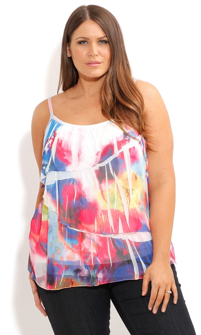 Free shipping on women's plus-size tops at urgut.ga Shop for plus-size tops in the latest styles and colors. Totally free shipping and returns.