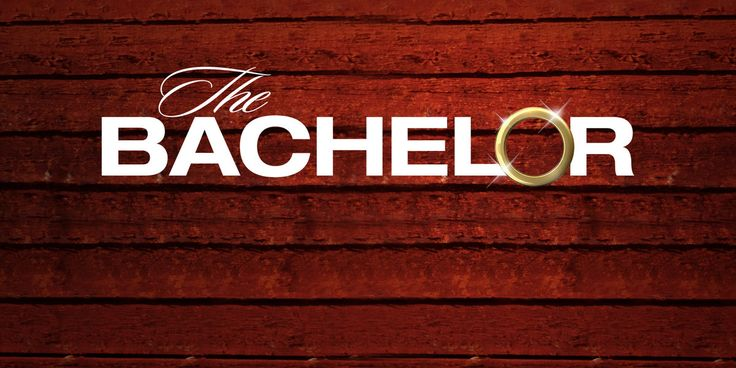 Welcome, fans!  Watch full episodes, play trivia games and read recaps for every episode at your home for all things Bachelor.
