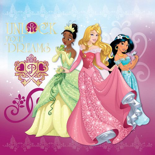 Disney Princess images Tiana, Aurora and Jasmine HD wallpaper and background photos