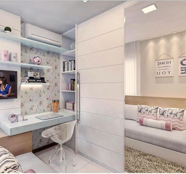 Kid Bedrooms, Bedroom Designs, Bedroom Ideas, Babies Rooms, Kids Rooms,  House Interiors, House Plans, House Design, Extra Bed Part 64