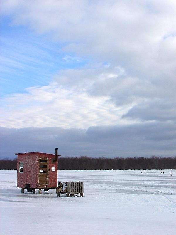 17 best images about ice fishing on pinterest canada for Ice fishing canada