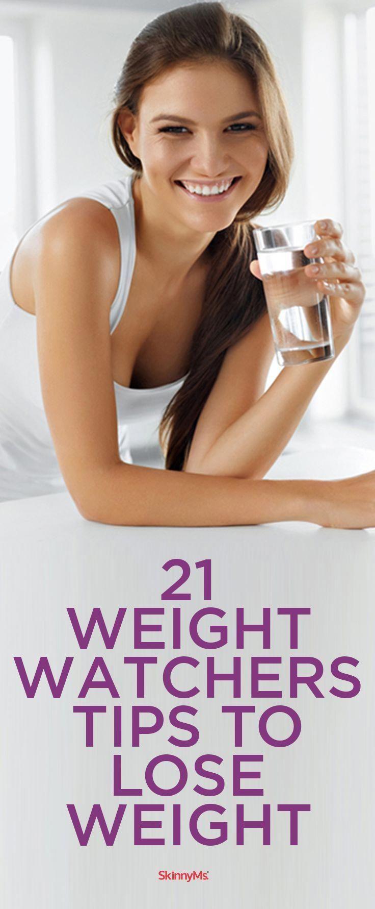 Alleged Rapid Weight Loss Plan #detoxthreebrand #KardashianDietPlan