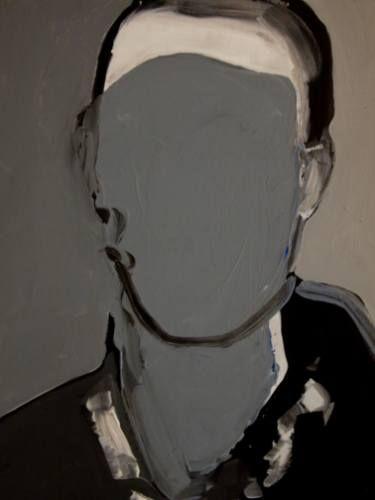 Portrce n'est pas un portrait/2
