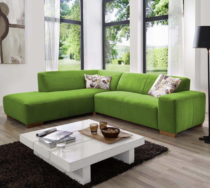 Designer couch stoff  11 best living room images on Pinterest | Lounge suites, Bedroom ...
