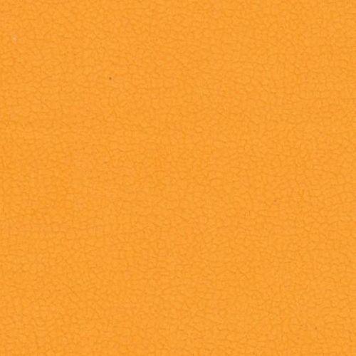 Látka CABU C87 světle oranžová s teflonovou úpravou